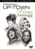 Uptown Divas - Legends in Concerts