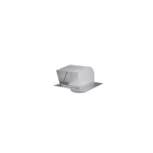 Fantech RC 10 Roof Caps 10
