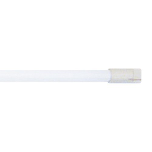 osram-sylvania-11w-t2-fm11-830-3000k-double-end-axial-fluorescent-tube-light-by-sylvania