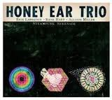 Honey Ear Trio