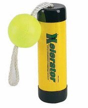 Xelerator Fast Pitch Softball Training Aid
