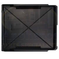 Whirlpool Part Number 2001264: Drain Pan (Dishwasher Drain Pan compare prices)