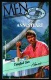 Tangled Lies (Men Made In America Series) (Men Made in America, No 11), ANNE STUART