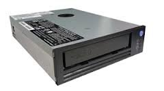 Dell 341-4533 400/800GB Ultrium LTO-3 SCSI LVD HH Internal (3414533), Refurbished to Factory Specifications