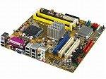 ASUSTek マザーボード LGA775対応 P5K-VM P5K-VM