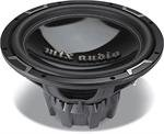 "Mtx Tr5515-04 15"" Single 4 Ohm Subwoofer"