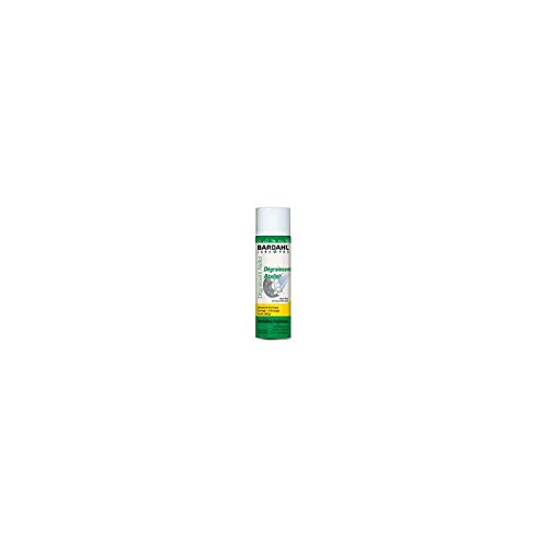 bardahl-sgrassante-solvente-dielettrico-spray-polivalente-secco-degraissant-workshop-degreaser-senza