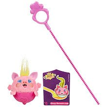 Furreal Friends Dizzy Dancers Pig - 1