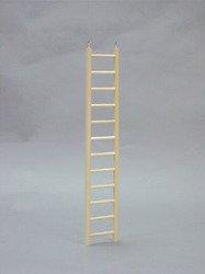 Cheap North American Pet Ladder Parrot 24″ (B0002AQSM2)