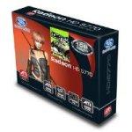 SAPPHIRE ビデオカードSAPPHIRE HD5770 1G GDDR5 PCI-E DUAL DVI-I/HDMI/DP 11163-02-20R