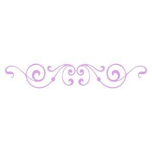 Partager facebook twitter pinterest actuellement - Couleur violet clair ...