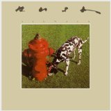 RUSH SIGNALS VINYL LP 1982 RUSH