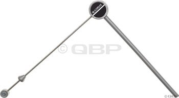 Buy Low Price Tektro Z Link Wire D/93 Fixed Angle (1247 93mm)