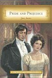 Pride and Prejudice (Unabridged and Annotated)