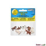Safari Ltd Safari Farm Fun Pack - 1