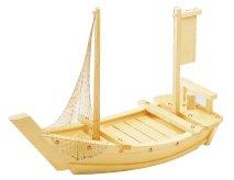 白木 料理舟 2.5尺