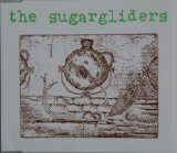 Sugargliders Top 40 Sculpture (UK Import)