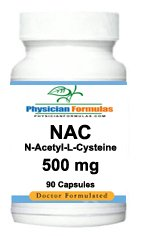 n-acetyl-l-cysteine-n-a-c-supplement-500-mg-90-capsules-endorsed-by-dr-ray-sahelian-md-a-liver-antio