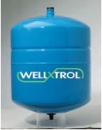 WX 101 Amtrol 2 Gallon Well-X-Trol InLine Water Well System PRESSURE TANK (2 Gal Pressure Tank compare prices)