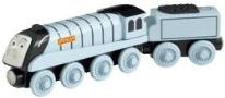 thomas-and-friends-wooden-railway-spencer