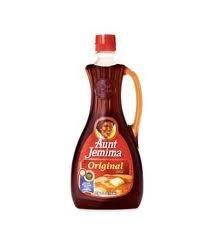 aunt-jemima-butter-rich-syrup-24-oz-2pk-by-aunt-jemima