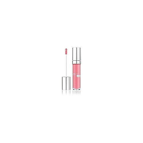 PUPA MISS PUPA GLOSS 302 Ingenious Pink - lucidalabbra