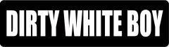3-Dirty-White-Boy-Hard-Hat-Biker-Helmet-Sticker-Atv-Motocross-Biker-Decals-Funny-Graphics-Vinyl-Sarcastic