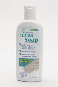 Pedifix FungaSoap®