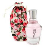 Paul Smith Rose Eau De Parfum Spray - 50ml/1.7oz