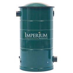 Cheapest Prices! Imperium CV300 Central Vacuum Power Unit