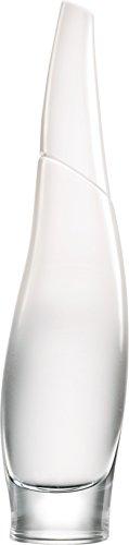 donna-karan-liquid-cashmere-white-eau-de-parfum-spray-50ml