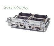 cisco-1-ethernet-1-token-ring-and-2-wic-slots-network-module-switch-1-token-ring-and-2-wic-slots-net