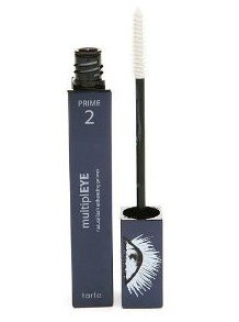 Cheapest Tarte Multipleye(tm) Clinically-proven Natural Lash Enhancing Primer 0.14oz/4.2ml by Usa - Free Shipping Available