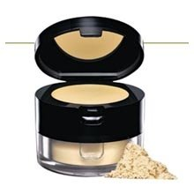 Bobbi Brown Creamy Concealer Kit - Almond