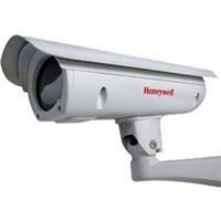 Honeywell Video HHCWM2 honeywell video hhcwm2
