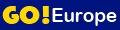 GO! Europe