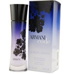 Armani Code by Giorgio Armani for Women - 2.5 oz EDP Spray