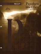 Psychrometrics: Theory and Applications, Manual P