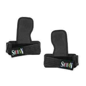 shihan Weight Lifting Straps POWER GRIPPERS 1 Pair at Sears.com