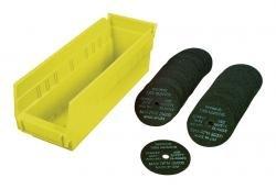 Range Hood Filters Inc