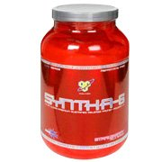 Syntha 6 Review - BSN Protein Powder