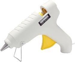 Bulk Buy: FPC Low Temp Glue Gun L-270 (3-Pack)