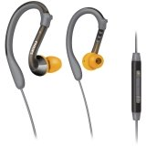 Philips Shq3007 Sports Earhook Headset