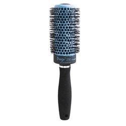 spornette-prego-ceramic-rounder-brush-large-25in-by-spornette