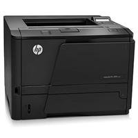 HP LaserJet Pro 400 Black and White Laser Printer M401n 35PPM
