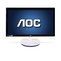 Aoc E2243Fw 21.5-Inch Led Monitor