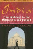 India: From Midnight to the Millennium and Beyond