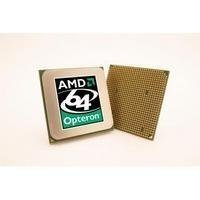 AMD-850-24Ghz-1MB-Opteron-CPU-Processor-for-Proliant-DL585-Refurbished-OSA850CEP5AV