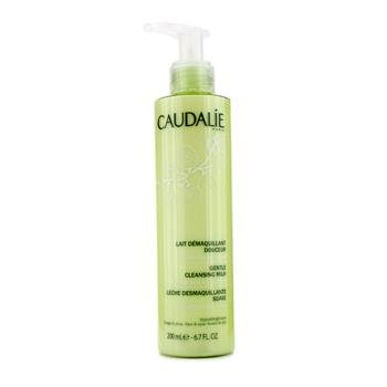 Latte Detergente Dolce 200 Ml