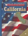 California (World Almanac Library of the States) (0836852826) by Ingram, Scott